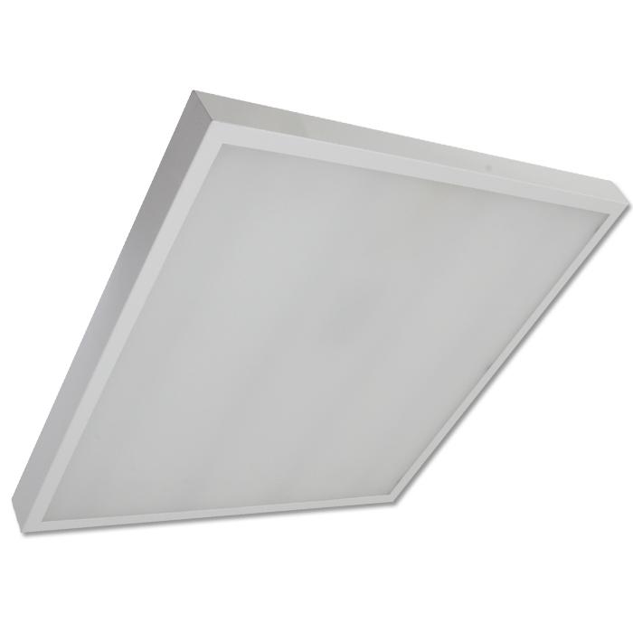 Corp aparent de iluminat - FIDA(S) ELECTRA LED 2 ELBA - Poza 2