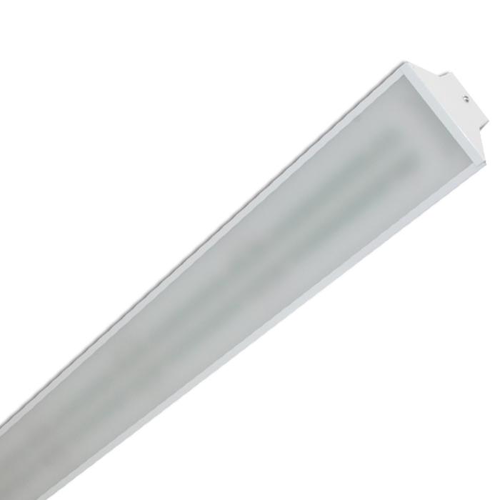Corp aparent de iluminat - LINDA LED 2 ELBA - Poza 4