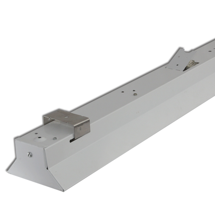Corp aparent de iluminat - LINDA LED 3 ELBA - Poza 5