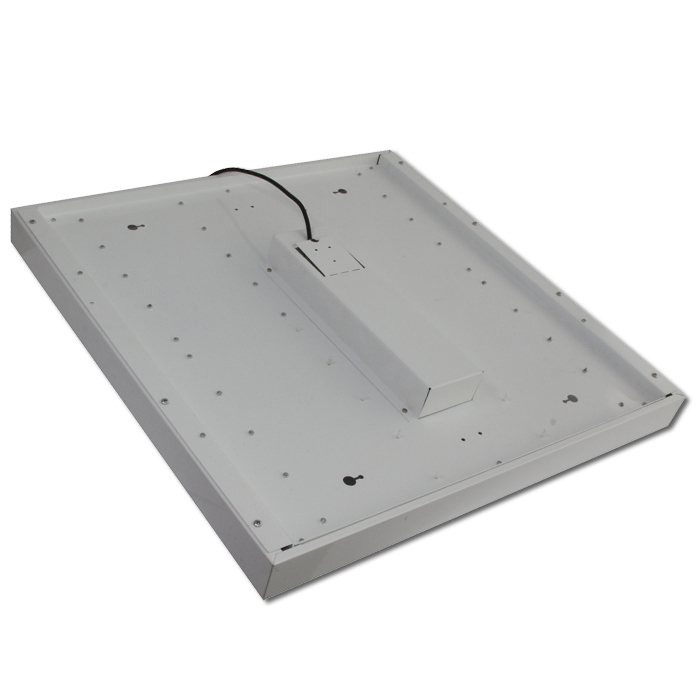 Corp de iluminat incastrat - FIDI ELECTRA LED Spate ELBA - Poza 2
