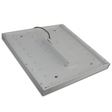Prezentare produs Corp de iluminat incastrat - FIDI ELECTRA LED Spate ELBA - Poza 2