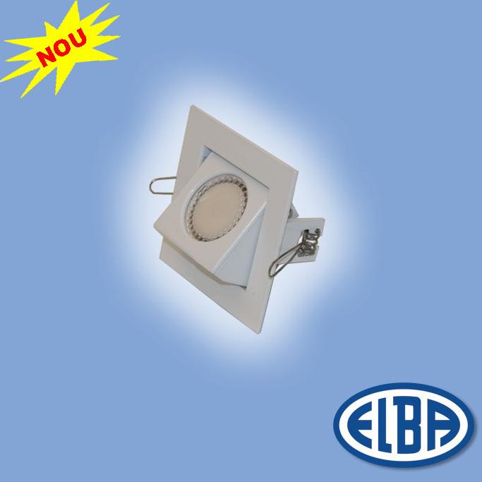 Spoturi ELBA - Poza 3