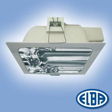 Prezentare produs Spoturi ELBA - Poza 4