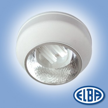 Prezentare produs Spoturi ELBA - Poza 14