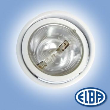 Prezentare produs Spoturi ELBA - Poza 16