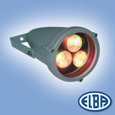 Prezentare produs Proiectoare ELBA - Poza 14