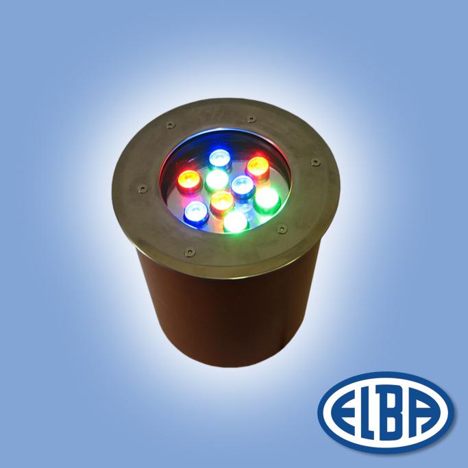 Proiectoare ELBA - Poza 15