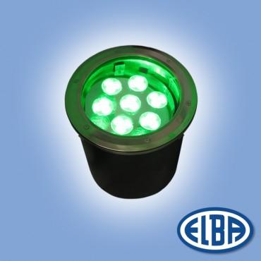 Prezentare produs Proiectoare ELBA - Poza 16