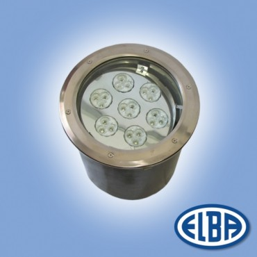 Prezentare produs Proiectoare ELBA - Poza 17
