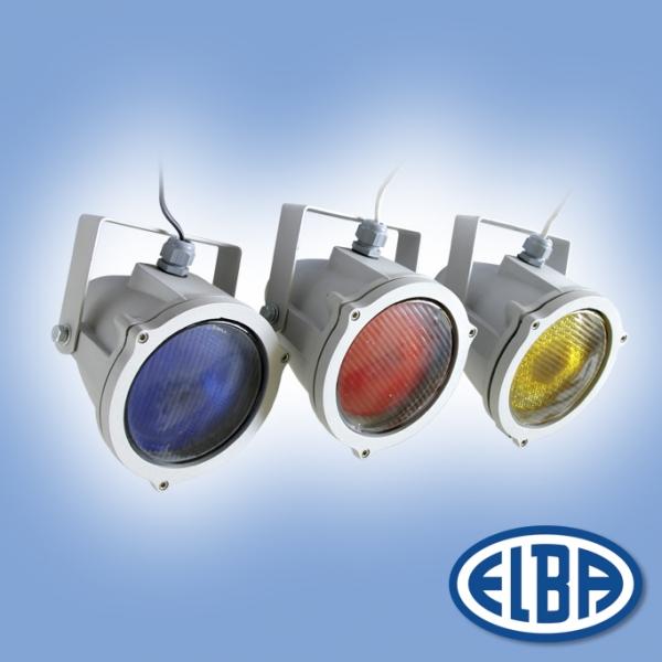 Proiectoare ELBA - Poza 21