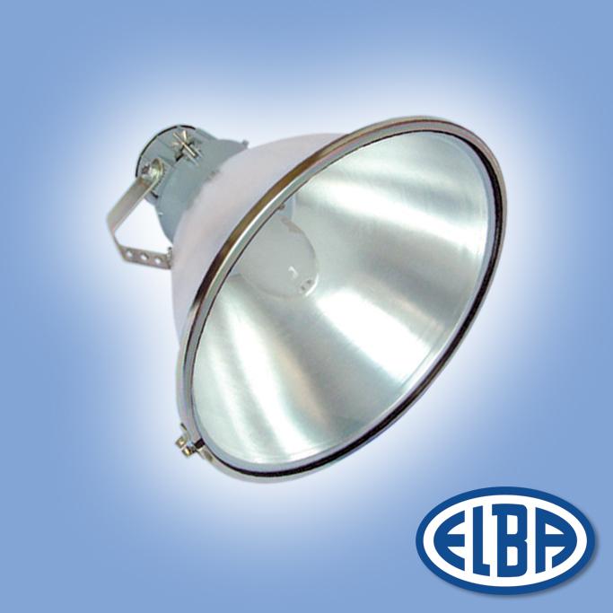 Proiectoare ELBA - Poza 22