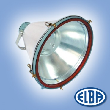 Prezentare produs Proiectoare ELBA - Poza 24