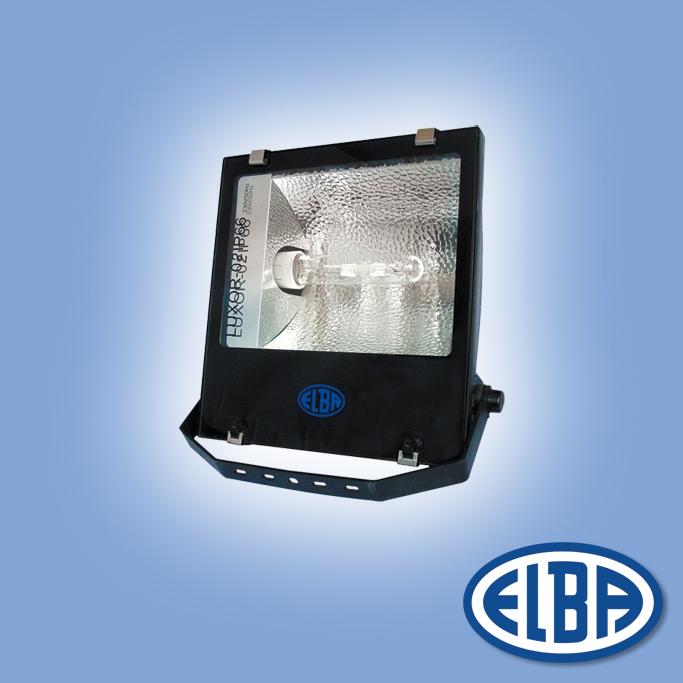 Proiectoare ELBA - Poza 25