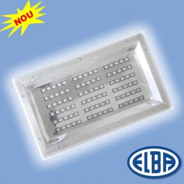 Prezentare produs Proiectoare spatii largi ELBA - Poza 5