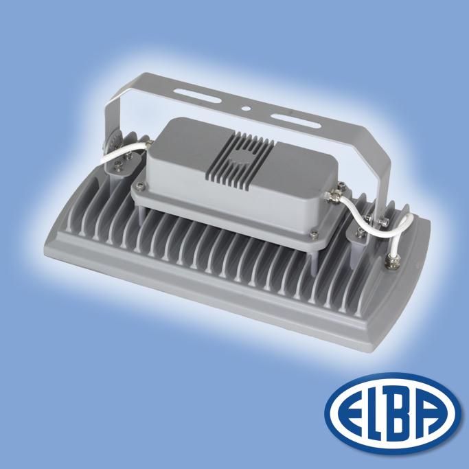 Proiectoare spatii largi ELBA - Poza 9