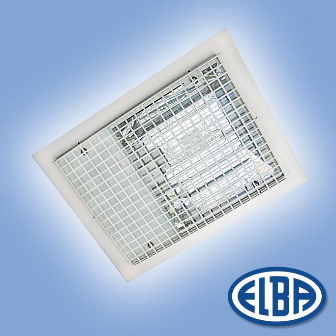 Proiectoare spatii largi ELBA - Poza 10