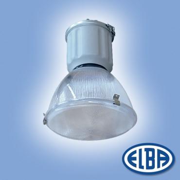 Prezentare produs Proiectoare spatii largi ELBA - Poza 16