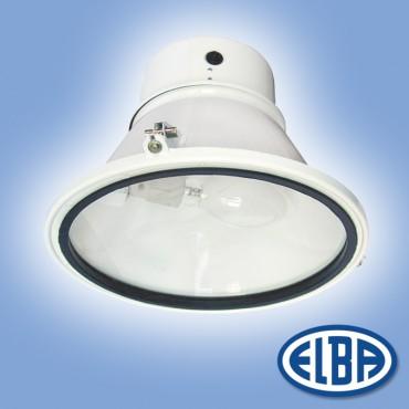 Prezentare produs Proiectoare spatii largi ELBA - Poza 20