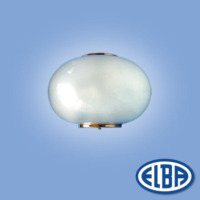 Corpuri de iluminat ambiental ELBA - Poza 7