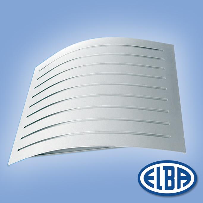 Corpuri de iluminat ambiental ELBA - Poza 8