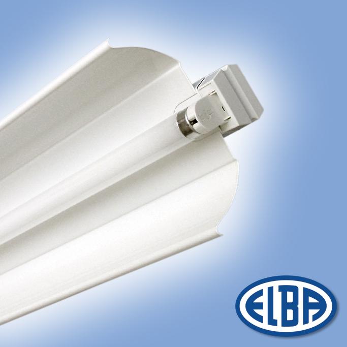 Corpuri de iluminat aparente ELBA - Poza 8