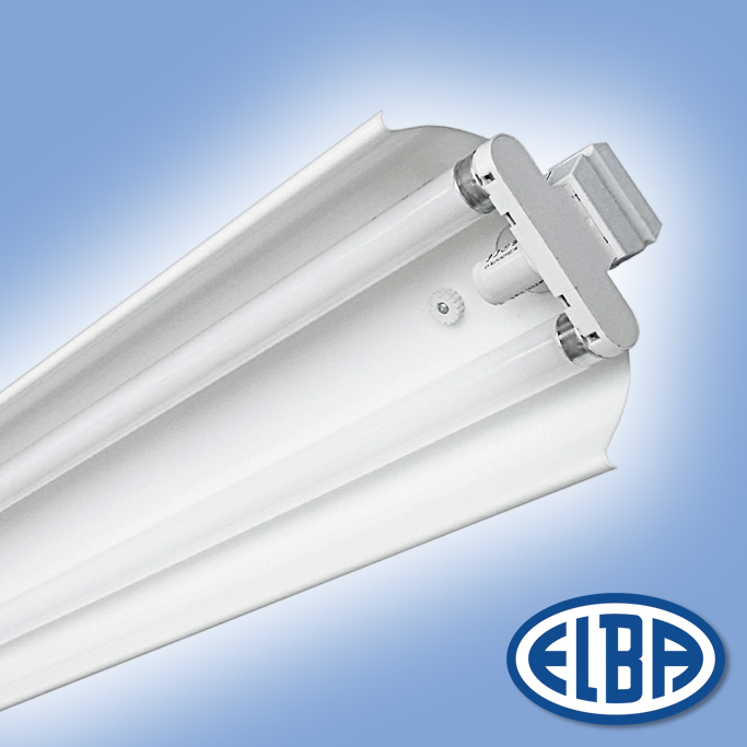 Corpuri de iluminat aparente ELBA - Poza 9