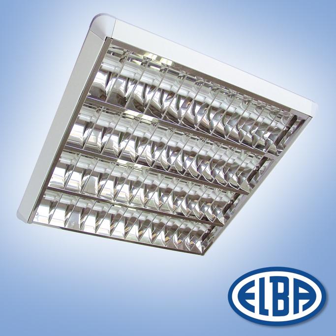 Corpuri de iluminat aparente ELBA - Poza 17