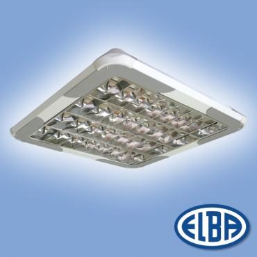 Prezentare produs Corpuri de iluminat aparente ELBA - Poza 18