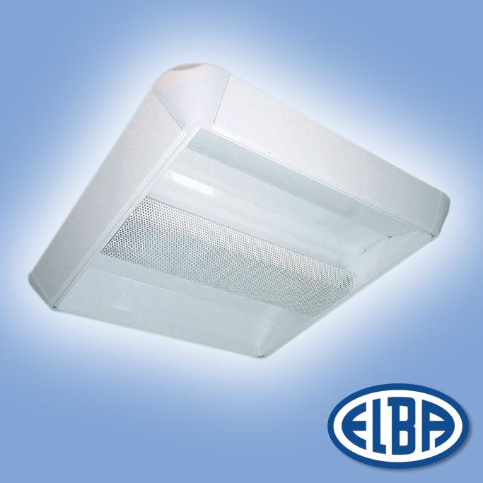 Corpuri de iluminat aparente ELBA - Poza 20