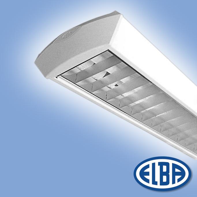 Corpuri de iluminat aparente ELBA - Poza 22