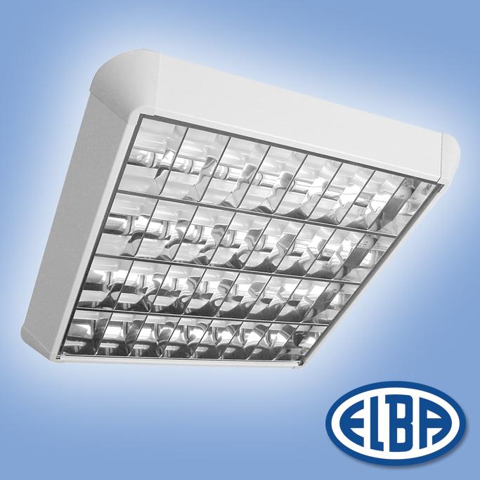 Corpuri de iluminat aparente ELBA - Poza 23
