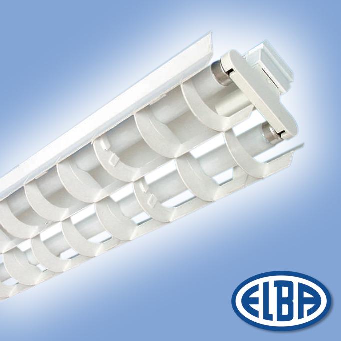 Corpuri de iluminat aparente ELBA - Poza 32