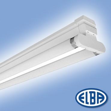 Prezentare produs Corpuri de iluminat aparente ELBA - Poza 36