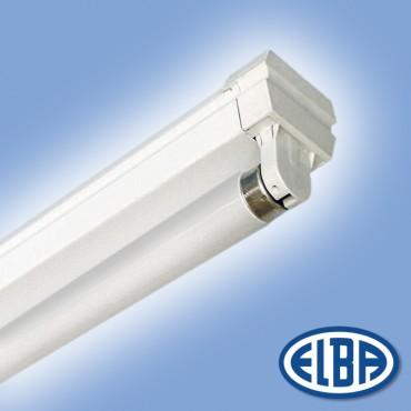 Prezentare produs Corpuri de iluminat aparente ELBA - Poza 37