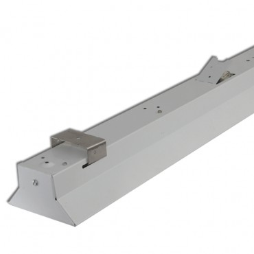 Prezentare produs Corpuri de iluminat aparente ELBA - Poza 5