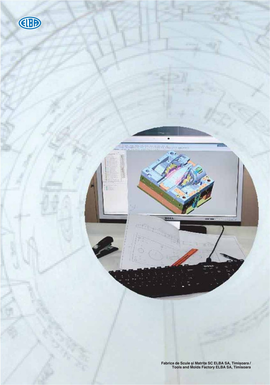 Pagina 231 - Catalog general de produse ELBA ELBA ECRAN CONTRAST, 3S2-TL-LED, 2S2-TL-LED,...