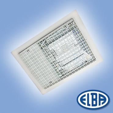 Prezentare produs Proiectoare spatii largi ELBA - Poza 7
