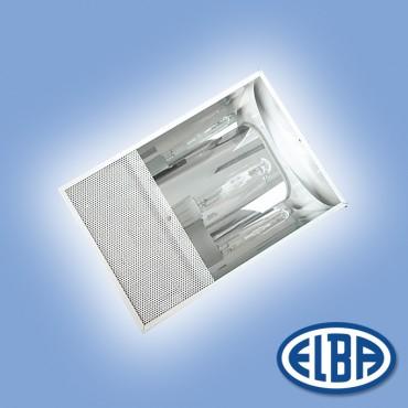 Prezentare produs Proiectoare spatii largi ELBA - Poza 10