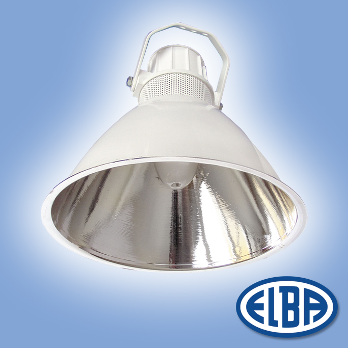 Proiectoare spatii largi ELBA - Poza 11