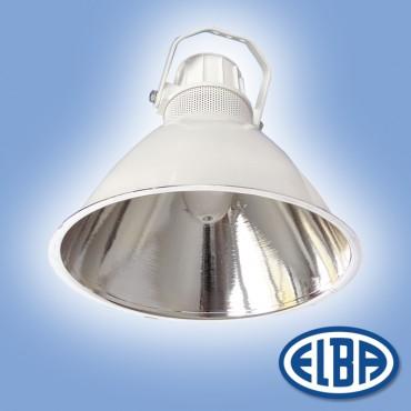 Prezentare produs Proiectoare spatii largi ELBA - Poza 11