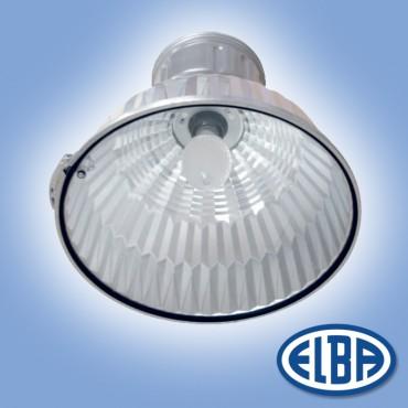 Prezentare produs Proiectoare spatii largi ELBA - Poza 14