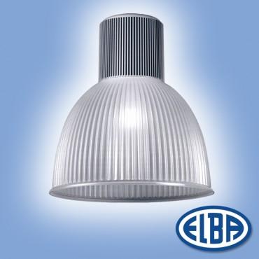 Prezentare produs Proiectoare spatii largi ELBA - Poza 17