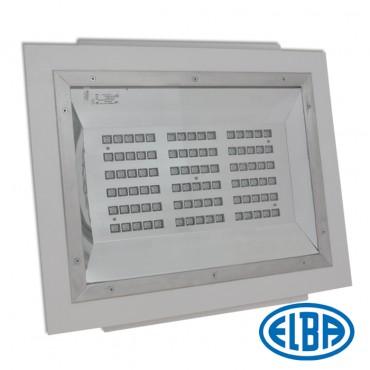 Prezentare produs Proiectoare spatii largi ELBA - Poza 3