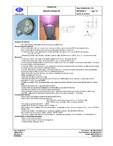Proiector ELBA-COM - DELFI LED