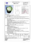 Proiector ELBA-COM - IMPACT 01 LED