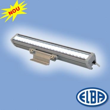Prezentare produs Proiectoare ELBA - Poza 1