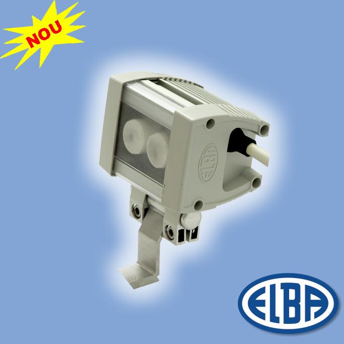Proiectoare ELBA - Poza 3