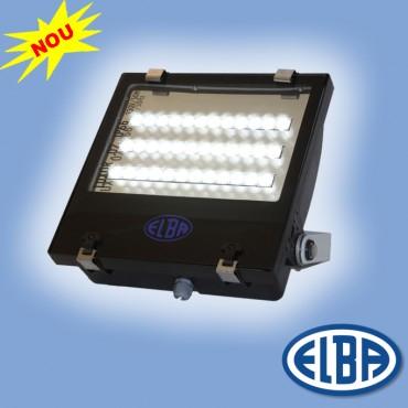 Prezentare produs Proiectoare ELBA - Poza 8