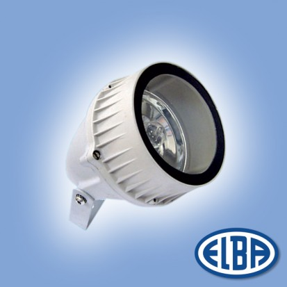 Proiector 5 RONDO 02 WALL WASHER 02 LUXOR PLUS IMPACT 03 LED DELFI LED IMPACT 01