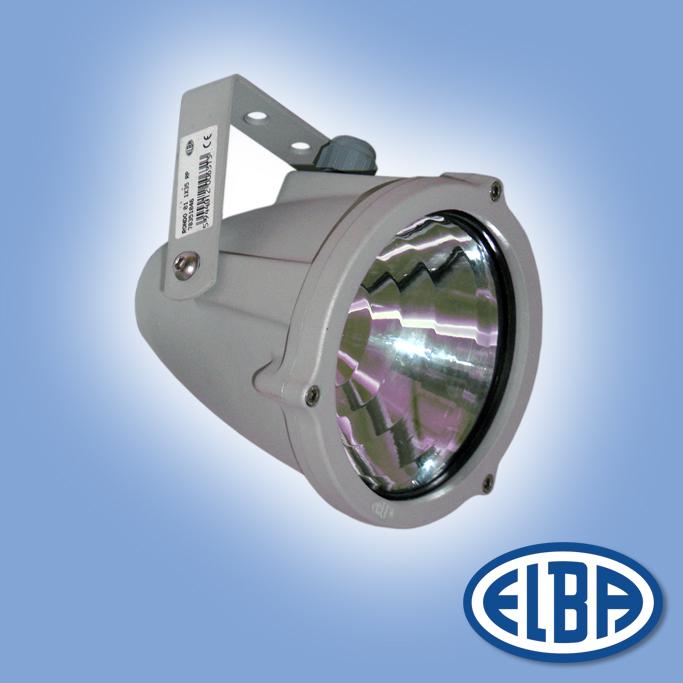 Proiectoare ELBA - Poza 20